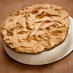 Butterscotch Pie