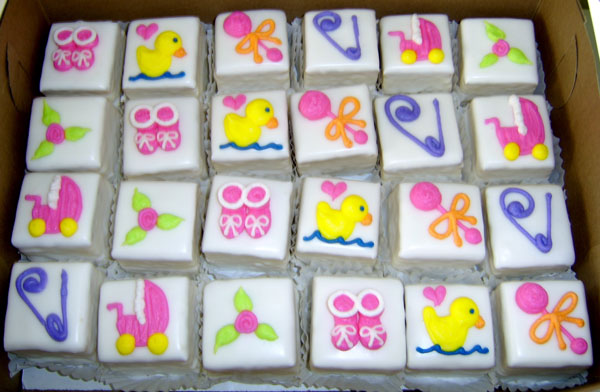 Cookie Decorating Class Knoxville Tn - cookie ideas